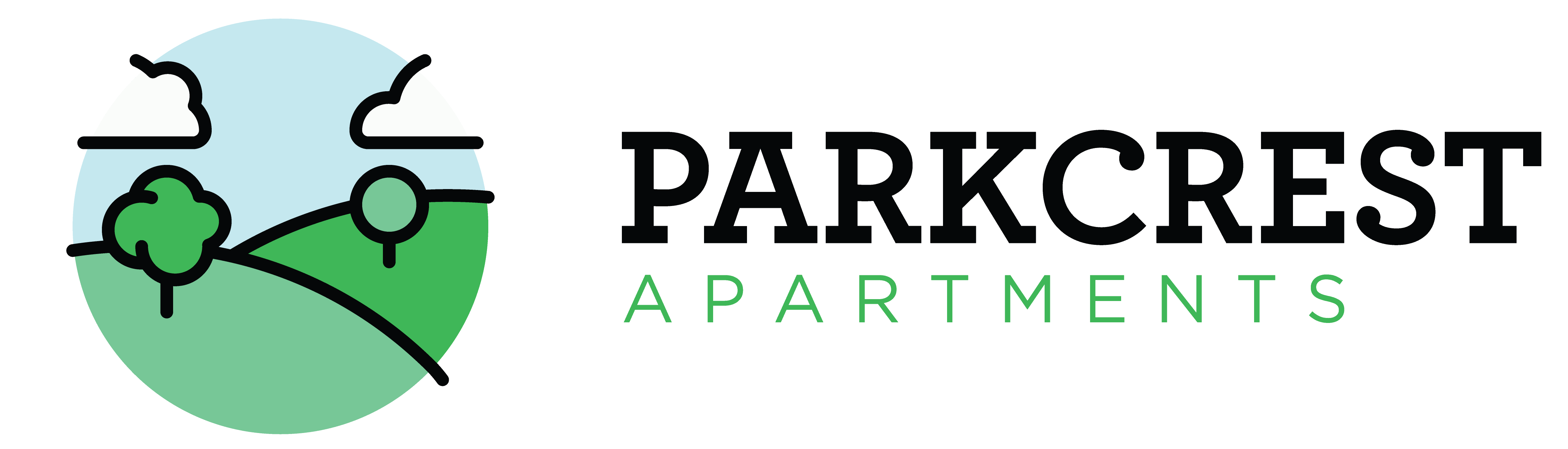 Parkcrest Apartments