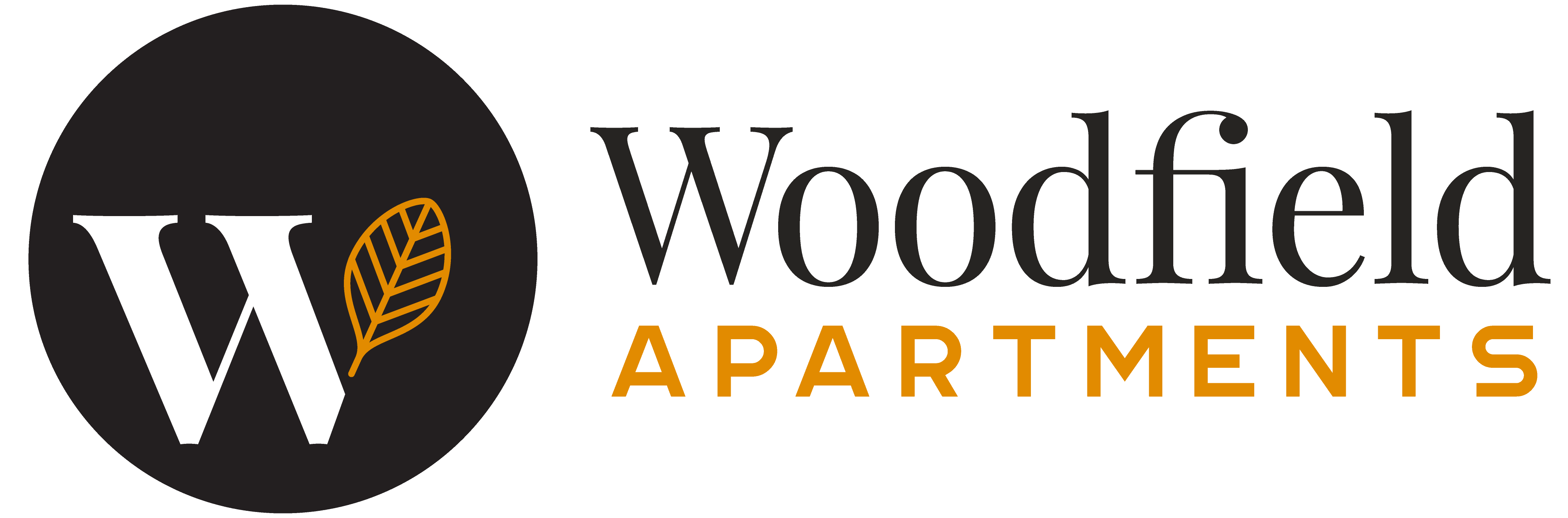 Woodfield Apartments
